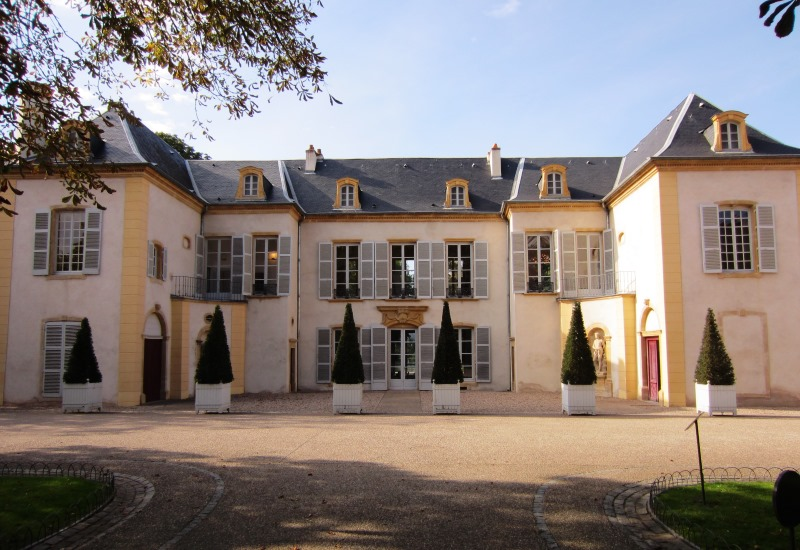 Chateau_Courcelles_Montigny_Metz