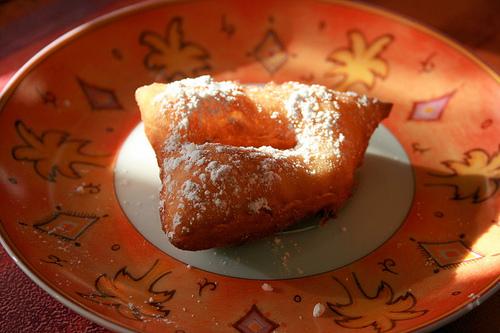 Ble archives les beignets de carnaval en lorraine - Recette beignet levure de boulanger ...