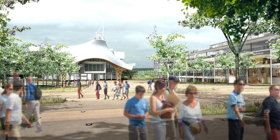 parvispompidou.jpg