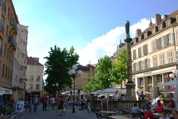 Place_Saint_Jacques_Metz