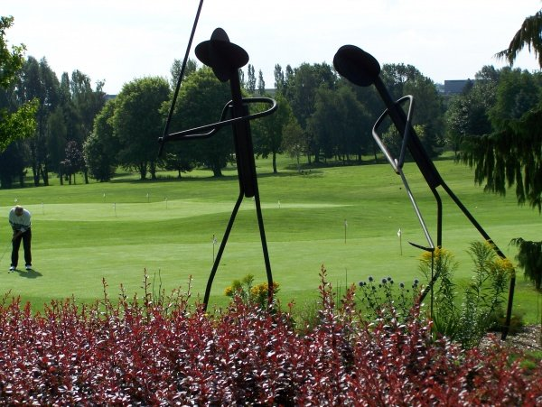 golfepinal.jpg