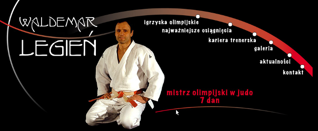Un double champion olympique au club de judo d'Ars-sur-Moselle dans Actualité Waldemar-Legien
