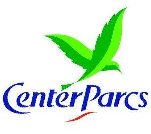 Extension et nouveautés au Center Parcs Moselle-Lorraine dans Actualité logo-center_parcs-300x266