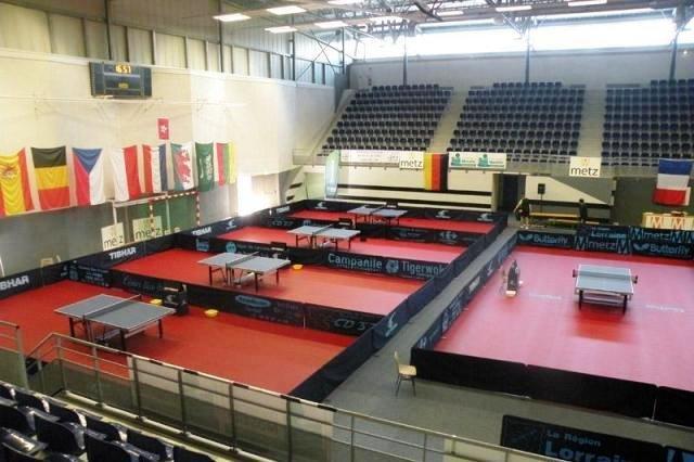 ble archives 187 tennis de table le circuit mondial repasse par metz