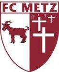 FC Metz : du purgatoire à l'enfer dans Opinion FC-Metz-blason-humour-123x150