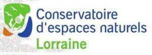 Un Conservatoire pour protéger la biodiversité de Lorraine dans Actualité logo-CENL-300x109
