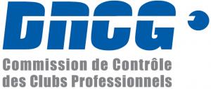 Metz reste en National dans Actualité DNCG-300x126