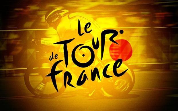 Le Tour de France 2012 passe par Metz et la Lorraine dans Actualité Tour-de-France-2012