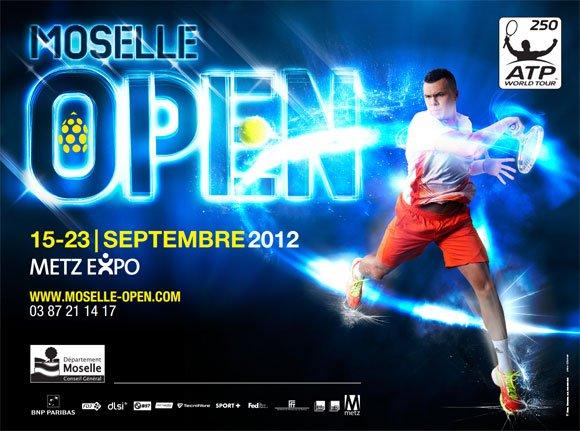 Moselle Open 2012 dans Actualité affiche-Moselle-Open-2012