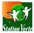 Dabo, station verte de vacances dans Actualité logo-Station-Verte