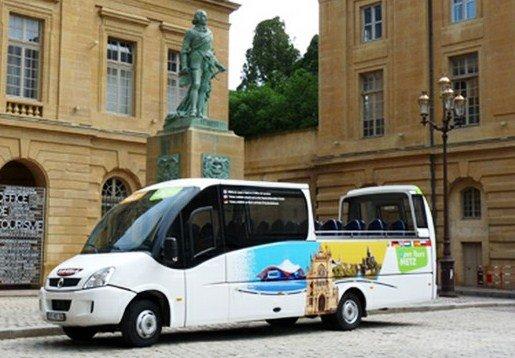 Visiter Metz en bus touristique dans Actualité Open-Tours-Metz-bus