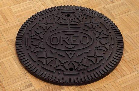 Croix de Lorraine sur les biscuits Oreo ? dans Gastronomie biscuit-Oreo