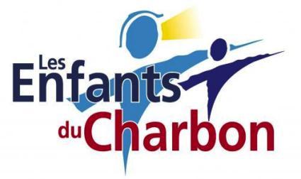 Les Enfants du Charbon se séparent dans Actualité logo-Enfants-du-Charbon