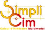 Informations sur les transports collectifs : rien n'est simple en Moselle dans Actualité SimpliCim-150x101
