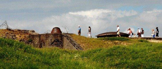 Regard inédit sur les champs de bataille dans Actualité champs-bataille-Verdun