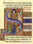 Histoire du livre à Metz dans Culture et patrimoine enluminure-2-112x150