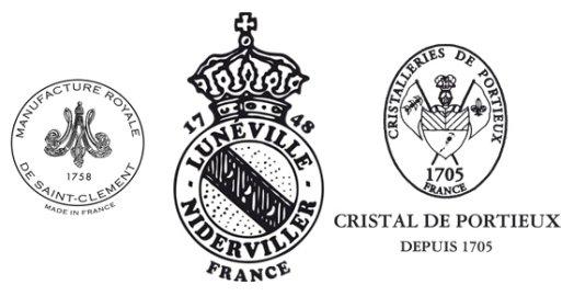 Lunéville Saint-Clément Portieux