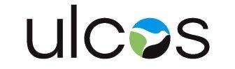 Logo-ULCOS-2