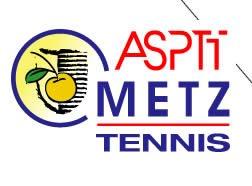Division 1 : L'ASPTT Metz sur deux fronts dans Actualité asptt-metz-tennis