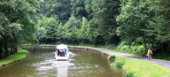 Le canal des Vosges en souffrance dans Actualité canal-des-vosges