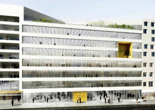 Inauguration du Divo à Metz dans Actualité divo-metz-amphitheatre