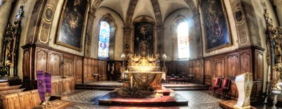 L'église Saint-Nicolas de Sarreguemines dans Culture et patrimoine eglise-saint-nicolas-sarreguemines