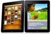 Des iBooks de l'Université de Lorraine dans Actualité ipad-lorraine