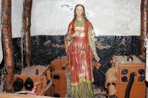 Le culte de Sainte-Barbe en Lorraine dans Culture et patrimoine sainte-barbe-mineurs