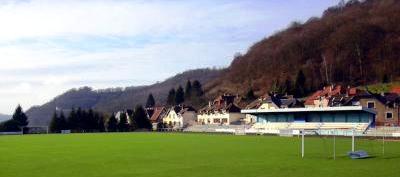 Grandeur et décadence du football de la vallée de la Fensch dans Actualité stade-batzenthal