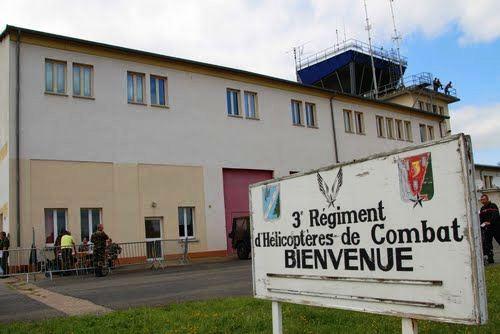 Restructurations militaires : le 3ème Régiment d'Hélicoptères de Combat de Rouvres menacé dans Actualité 3eme-rhc-rouvres