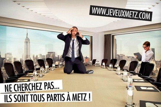 Troisième volet de la campagne « Je veux Metz » dans Actualité je-veux-metz-3