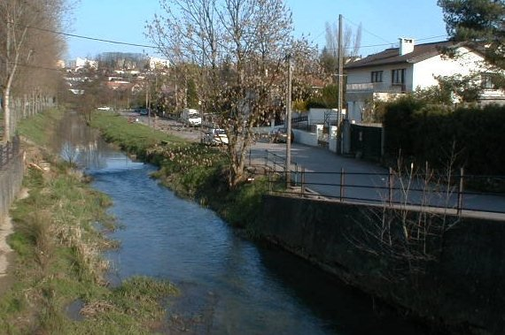 Balade le long du ruisseau de Vallières dans Découverte ruisseau-vallieres