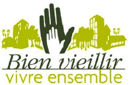 Metz soigne ses séniors dans Actualité label-seniors