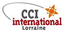 Lorraine International poursuit son expansion dans Actualité lorraine-international