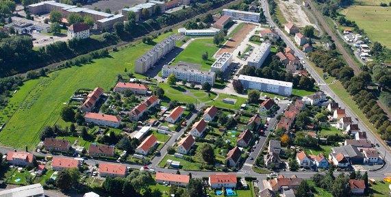 Métamorphose de la Cité Lorraine à Sarrebourg dans Actualité cite-lorraine-sarrebourg