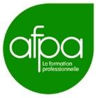 Mission et rôle de l'AFPA en Lorraine dans Economie afpa
