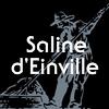 Modernisation de la Saline d'Einville-au-Jard dans Actualité saline-deinville-au-jard