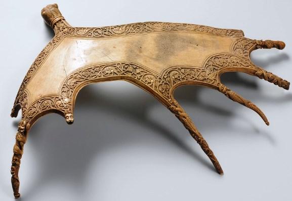 Pour le retour de la corne sculptée à Metz dans Actualité corne-sculptee-metz