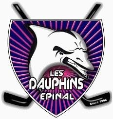 Ligue Magnus : Merci nos Dauphins ! dans Actualité dauphins-depinal
