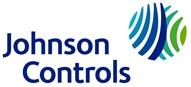 Sarreguemines : la transformation de Johnson Controls dans Actualité johnson-controls