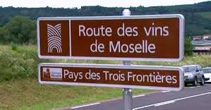 Sur les Routes des Vins de Moselle dans Actualité route-vins-moselle
