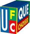 Les cantines scolaires lorraines évaluées dans Actualité ufc-que-choisir