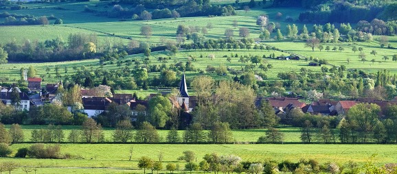 Pour le retour de l'Alsace Bossue à la Lorraine dans Culture et patrimoine alsace-bossue