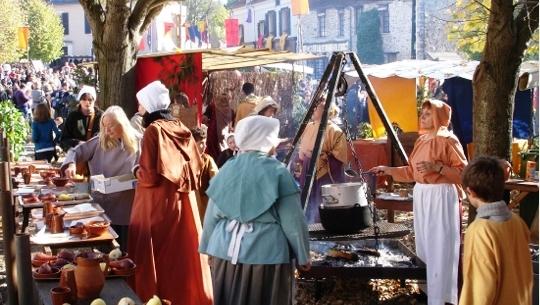 Nouvel An lorrain à Void-Vacon dans Actualité fete-medievale-void-vacon