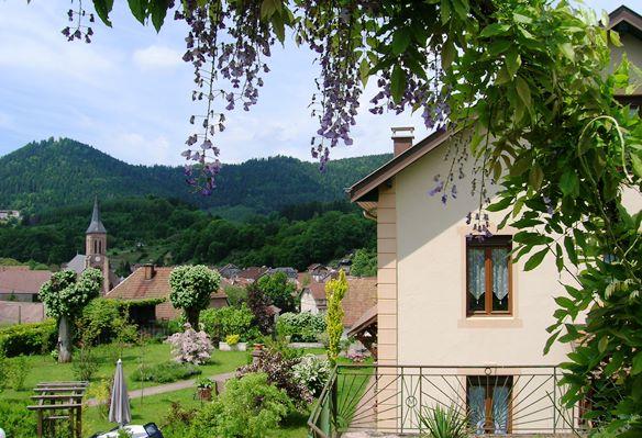 Tourisme en Lorraine : l'enjeu de l'hébergement dans Actualité hebergement-gite-lorraine