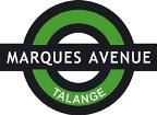 logo-marques-avenue-talange agrandissement dans Economie