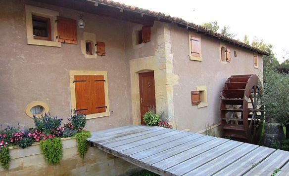 Le charme de Ville-sur-Yron dans Culture et patrimoine vieux-moulin-ville-sur-yron