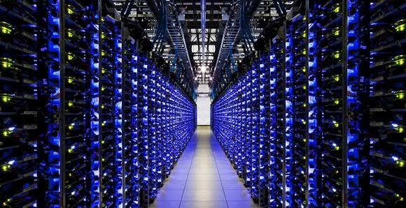 Des data centers à Micheville ? dans Actualité data-center