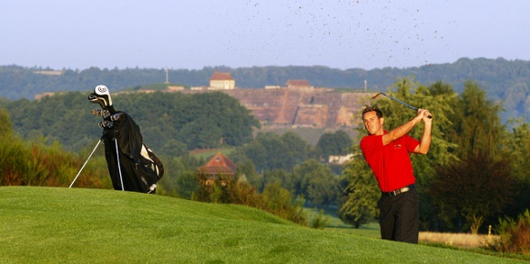 Bitche dans le Top 10 des golfs préférés des Allemands ! dans Actualité golf-bitche