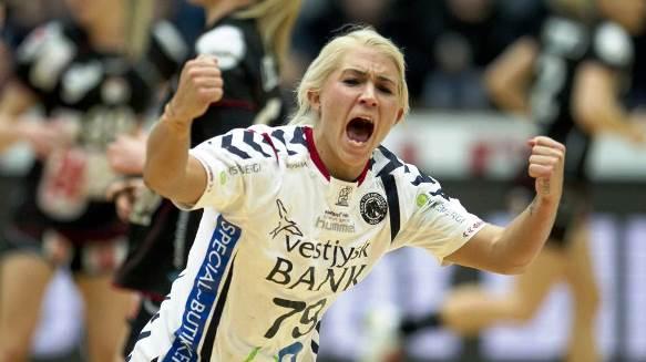 Héroïques Danoises ! dans Actualité holstebro
